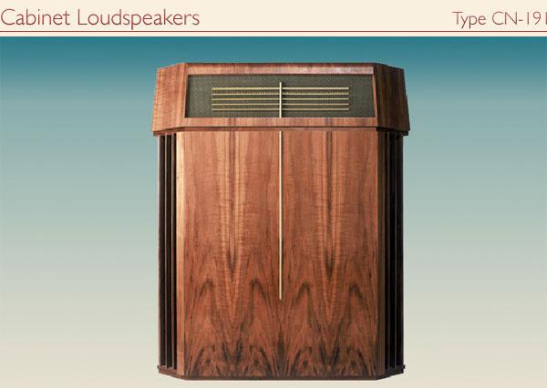 cabinet_loudspeaker.jpg